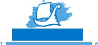 """Тур """"Мифы древней Греции"""" или остров Эвия с отдыхом на море от 972 руб/14 дней с питанием"""