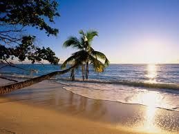 Где отдохнуть в декабре?
